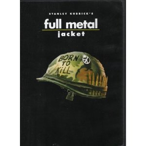 full metal jacket semiotic analysis Across the universe: summary & analysis  the only difference was today we use a dj and they had a full band these two groups did come together in some sorts though.