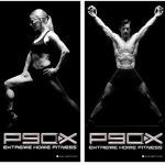 p90x ocs 150x150 Treatment of Shin Splints
