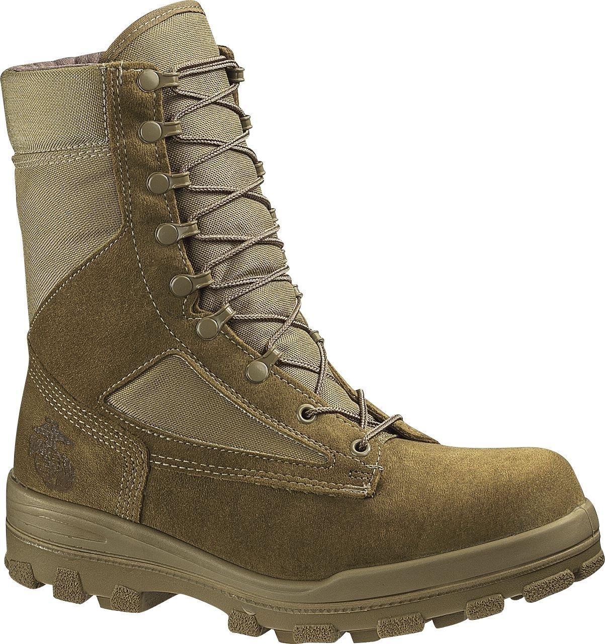 candidate q ocs boots ocs