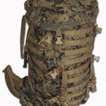 usmc ilbe military backpack 150x150 Do I Need All That Stuff On The Packing List?